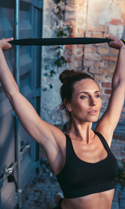 Avocai Yoga